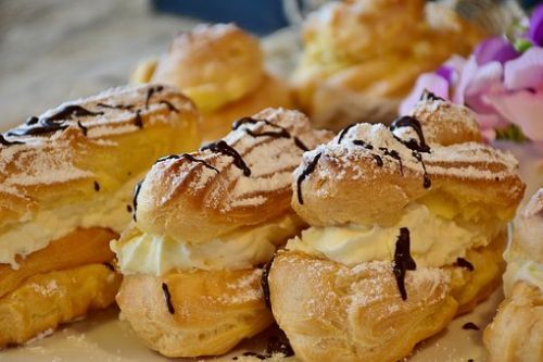 eclairs-2903014__340