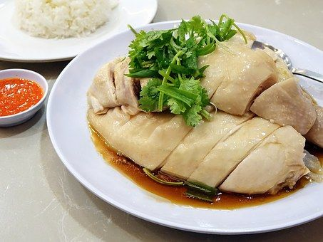 chicken-rice-1508984__340