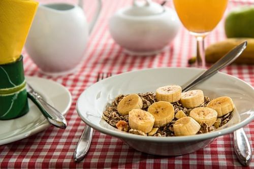 cereal-898073__340